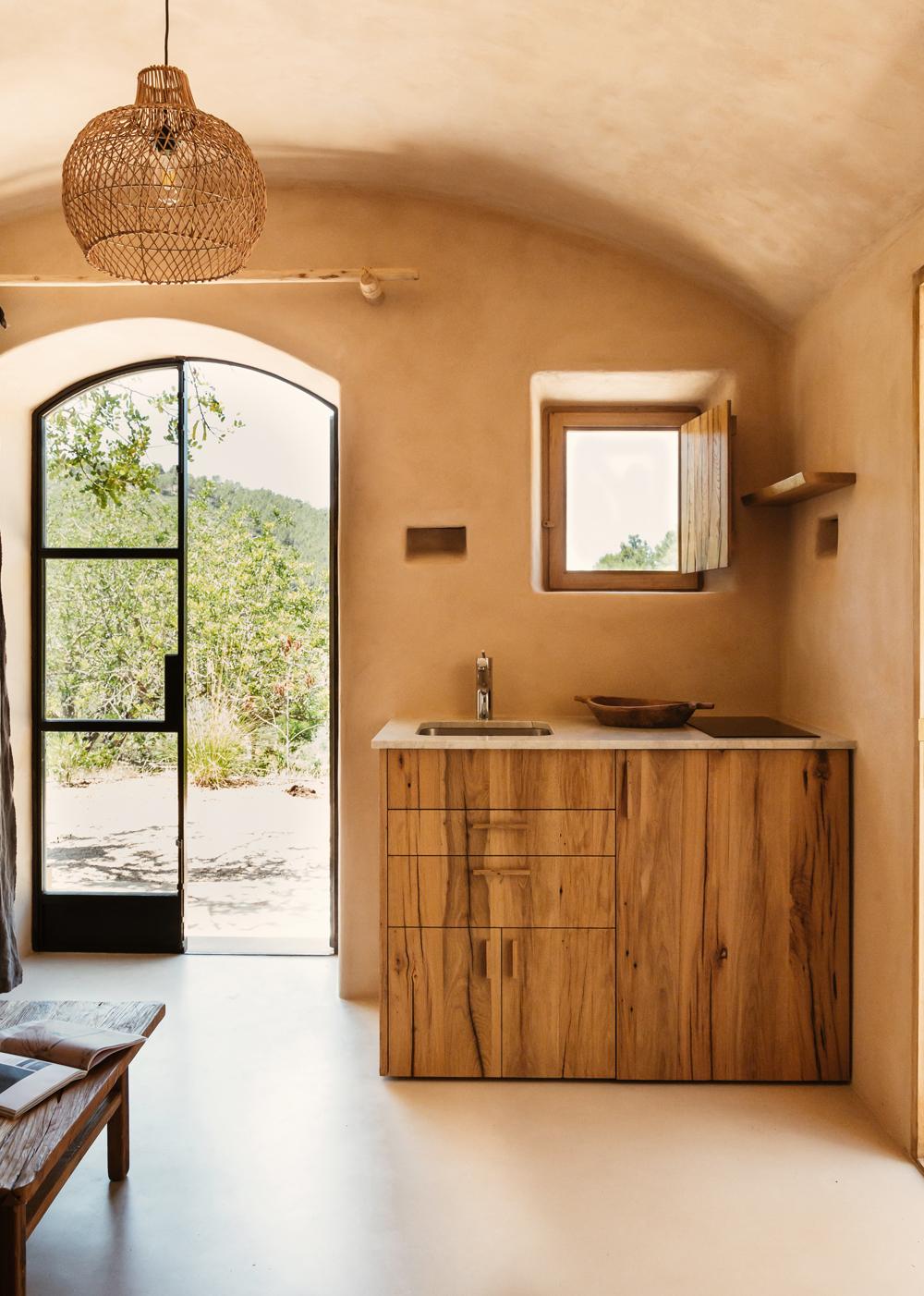 Casita-CanMarti-Eco-Agroturismo-Ibiza-4