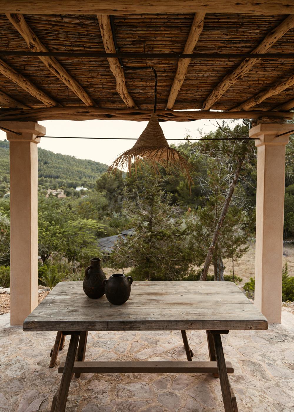 Casita-CanMarti-Eco-Agroturismo-Ibiza-7