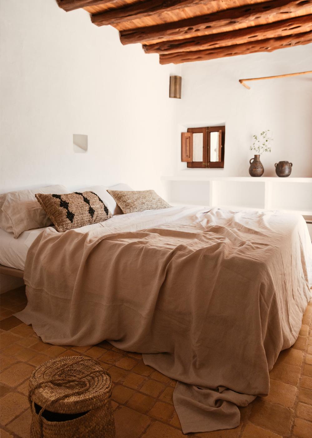 Master-Suite-Finca-CanMarti-Eco-Agroturismo-Ibiza-2