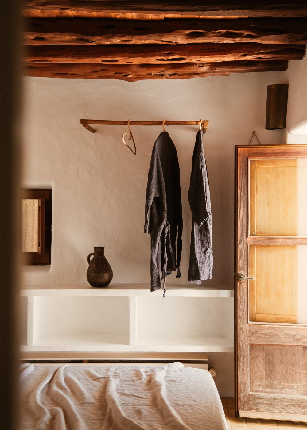 Master-Suite-Finca-CanMarti-Eco-Agroturismo-Ibiza-3