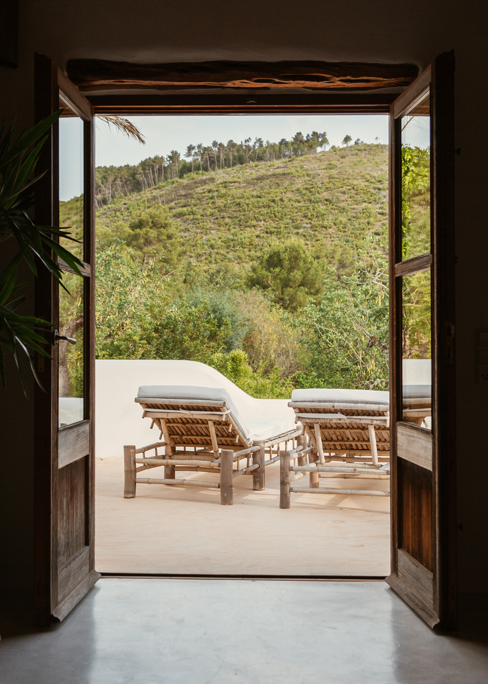 Master-Suite-Finca-CanMarti-Eco-Agroturismo-Ibiza-9