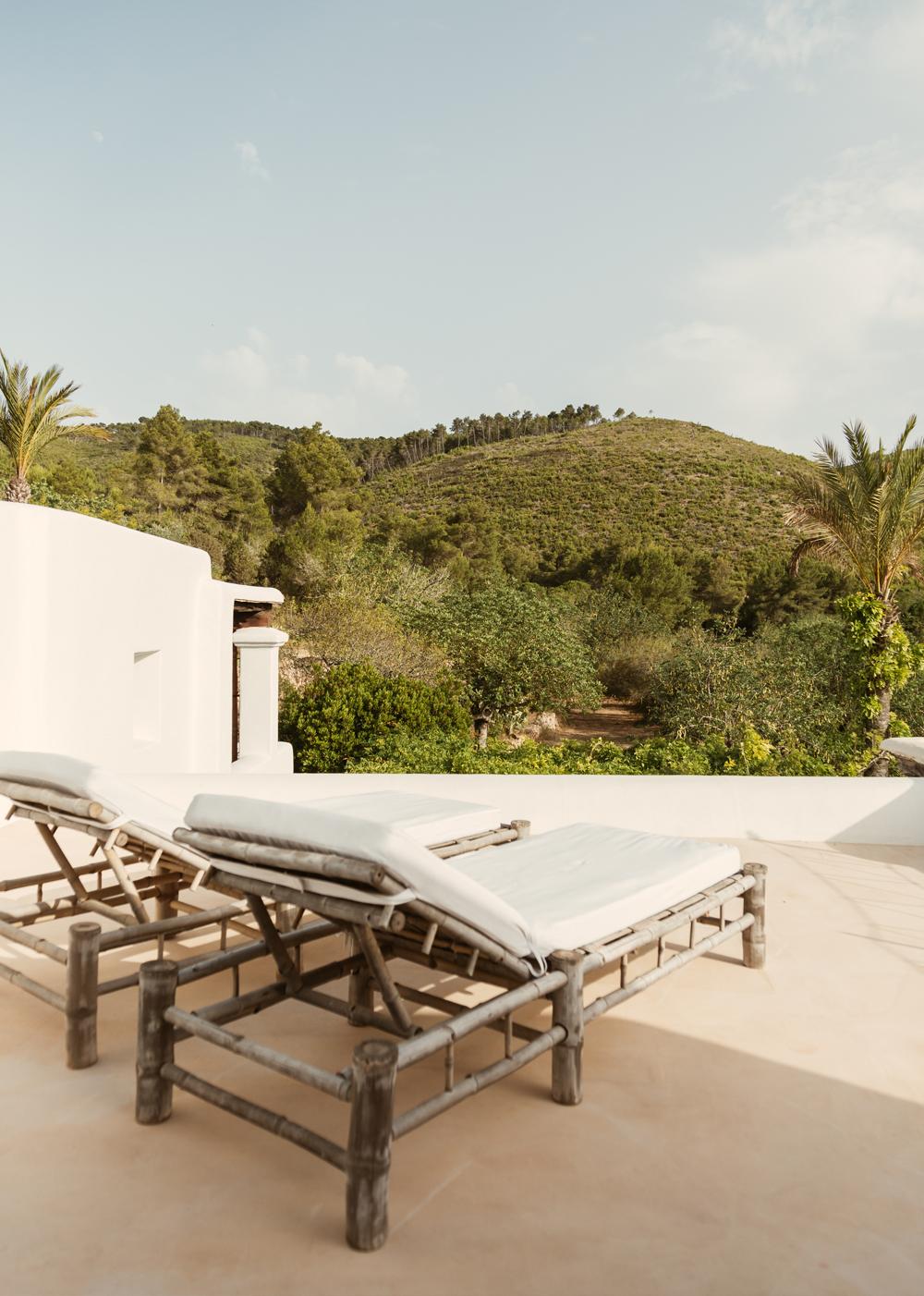 Suite-Finca-CanMarti-Eco-Agroturismo-Ibiza-3