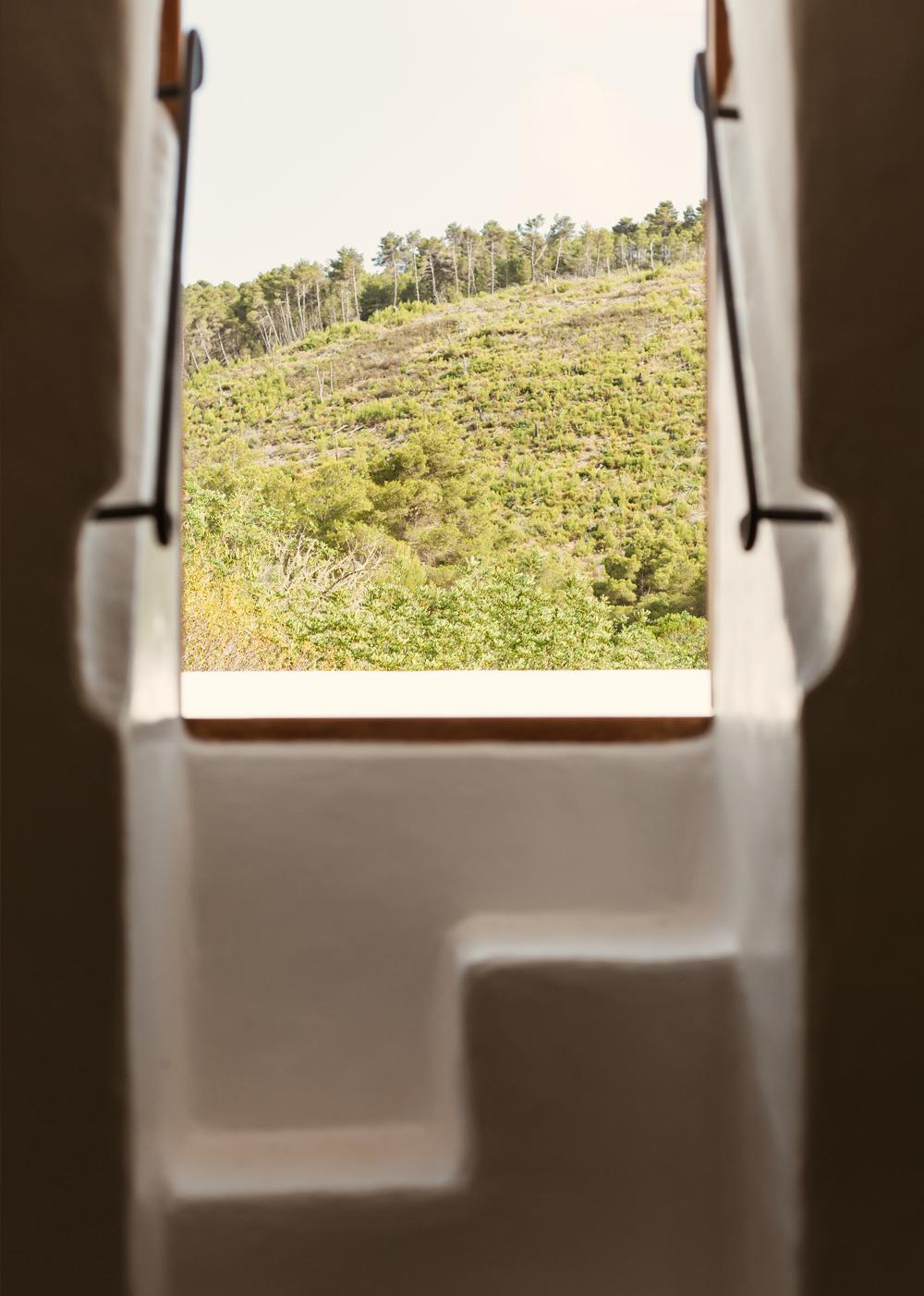 Suite-Finca-CanMarti-Eco-Agroturismo-Ibiza-8