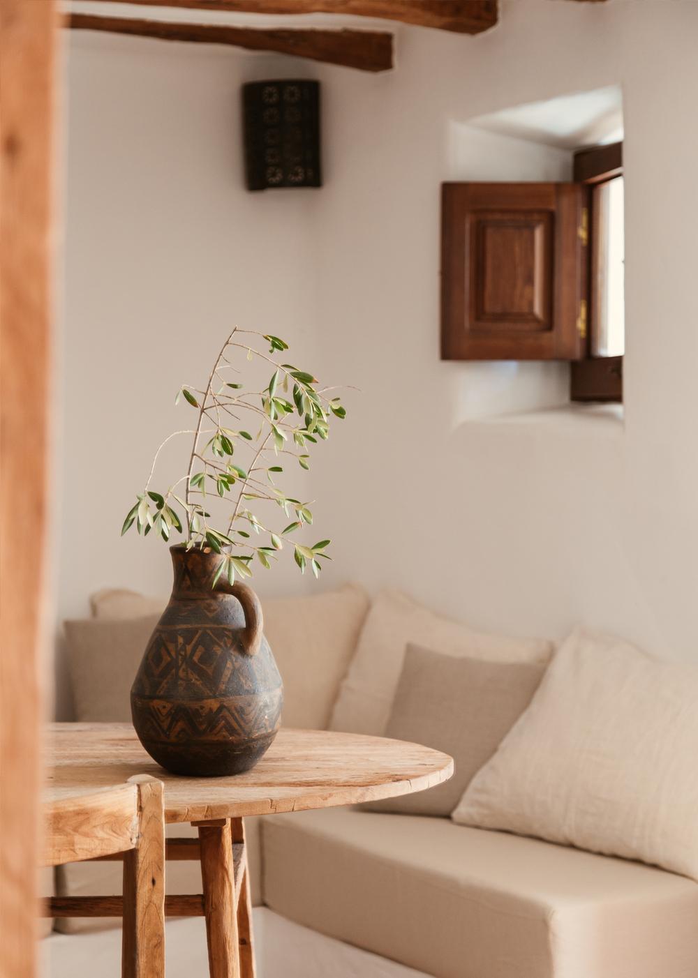 Superior-Suite-Finca-CanMarti-Eco-Agroturismo-Ibiza-1