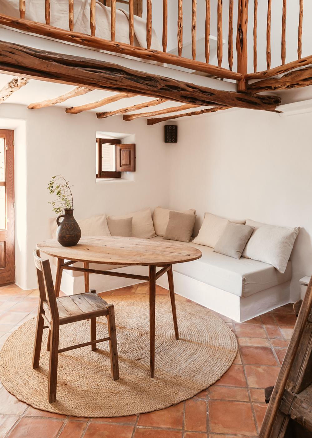 Superior-Suite-Finca-CanMarti-Eco-Agroturismo-Ibiza-4
